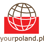Yourpoland.pl - Polish citizenship, Polish passport - Legal service